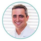 Dr Felipe de Abreu