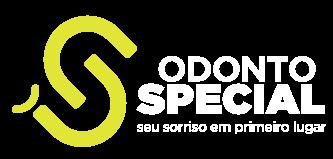 Odonto Special