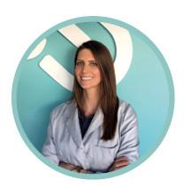 Dra. Vivian Fernanda Marsola de Morais
