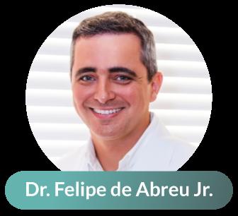 Dr. Felipe de Abreu Jr.